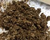 Granola Homemade (quaker oats) langkah memasak 4 foto
