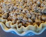 Carmel Apple Pie.... recipe step 2 photo