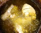 Ayam geprek rumahan langkah memasak 4 foto