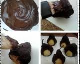Ladybirds Penguin Pears recipe step 6 photo