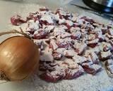 BEEF STEW - OLD RECIPE recipe step 2 photo