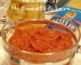Easy Restaurant-Quality Tomato Cream Pasta recipe step 21 photo