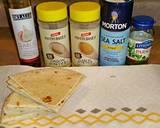 Mike's Favorite Spinach Artichoke Dip recipe step 8 photo