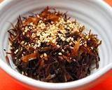 4-Colour Bento recipe step 2 photo