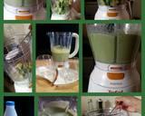 AMIEs AVOCADO Milkshake recipe step 1 photo