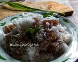 Ongol Ongol Versi Kukus #rabubaru langkah memasak 9 foto