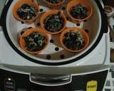 Cup Cake Oreo 2 Bahan langkah memasak 3 foto