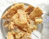 1.Keto Gurame Bites #seninsemangat #ketopad_cp_Apaaja langkah memasak 4 foto