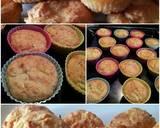 """AMIEs Muffin """"al Prosciutto e Parmigiano"""" recipe step 4 photo"""