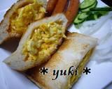 Hot Pocket Sandwich recipe step 7 photo