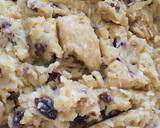 Classic American Oatmeal Cookies recipe step 4 photo
