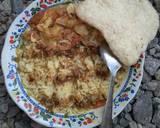 Soto Ayam Super Simple langkah memasak 3 foto