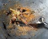 Semur Tahu Telur Ala JTT #pr_anekasemur langkah memasak 1 foto
