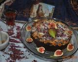 Persian Love Cake recipe step 10 photo