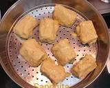 Bread Khaman recipe step 7 photo