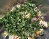 Chicken Corn Kabab's recipe step 3 photo