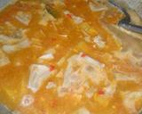 Gulai Nangka langkah memasak 3 foto