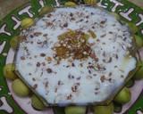 Khubani Dessert recipe step 9 photo