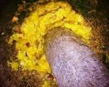 Sayur Tumis Bumbu Kuning langkah memasak 3 foto