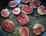 Fresh Figs(Anjeer) Surprise recipe step 3 photo