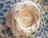 Creamless Eton Mess recipe step 1 photo
