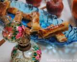 Apple pie fingers recipe step 20 photo