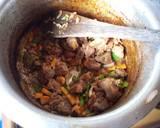 Easy Dry Fry Pork recipe step 4 photo