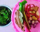 Ayam Rica-Rica 🌶️ langkah memasak 1 foto