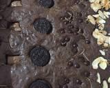 Yummy Brownies langkah memasak 3 foto