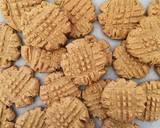 Peanut Butter Cookies recipe step 4 photo