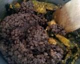 Sig's Lentil Autumn Soup Boost recipe step 3 photo