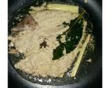 Ayam Opor Putih langkah memasak 3 foto