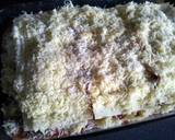 Katies Lasagna recipe step 8 photo