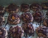 Gluten-free Chocolate cookie recipe step 5 photo