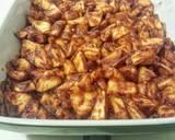 Apple Cinnamon Braid recipe step 5 photo