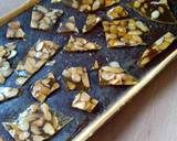 Vickys Salted Caramel Tart, GF DF EF SF NF recipe step 16 photo