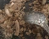 Dhaba style Bhindi Masala recipe step 4 photo