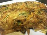 Foto del paso 3 de la receta 🐟Filete de tilapia en crosta mixta 🍠