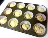 Classic American Vanilla Cupcakes recipe step 5 photo