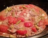 BEEF STEW - OLD RECIPE recipe step 6 photo