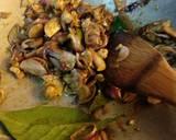 Nasi Biryani Buttermilk Ayam Udang Praktis langkah memasak 2 foto