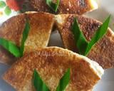 Wingko Jumbo Tanpa Telur langkah memasak 3 foto