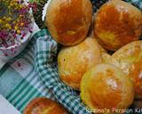 Naan Fateere recipe step 20 photo