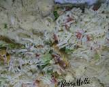 Panini Grill Sandwich recipe step 4 photo
