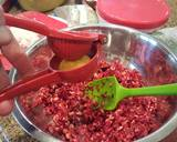 Most addicting dip for the holidays !!! recipe step 3 photo