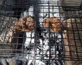 #19 Ayam Bakar Rumahan #simpel #ekonomis langkah memasak 6 foto