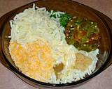 Mike's Hatch Green Chilie Dip recipe step 2 photo