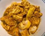 Crock Pot Salsa Chicken recipe step 5 photo