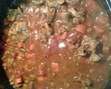 Carrot chili recipe step 4 photo
