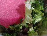 Foto del paso 4 de la receta Paté o hummus de remolacha enriquecido con Agua de Mar